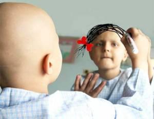 cancer-infantil_12022013