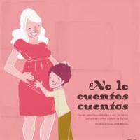 Recursos de Sexualidad para niñ@s on-line