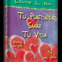 VER: TÚ PUEDES SANAR TU VIDA. You can heal your life. DOCUMENTAL