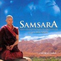 VER PELÍCULA: Samsara