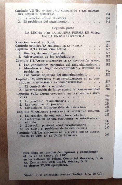 la-revolucion-sexual-wilhelm-reich-au1_MLM-F-3892194802_022013