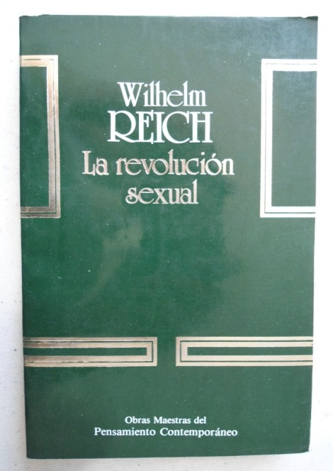 la-revolucion-sexual-wilhelm-reich-au1_MLM-F-3892218911_022013