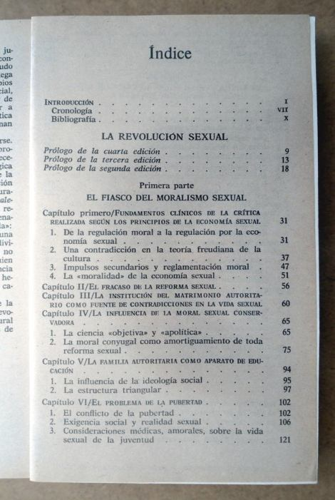 la-revolucion-sexual-wilhelm-reich-au1_MLM-F-3892219530_022013