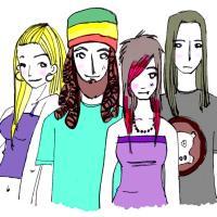 VÍDEO: LA ADOLESCENCIA EL COMIENZO DE SER PERSONA O EL SÍNDROME DE FRANKESTEIN