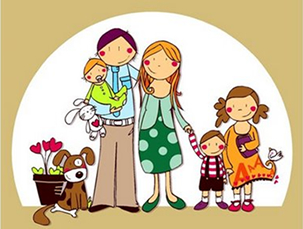 taller_creyendo_familia