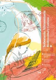 DESCARGA REVISTA: Revista SOBERANÍA ALIMENTARIA, BIODIVERSIDAD Y CULTURAS