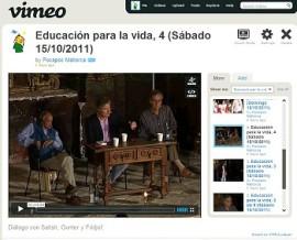 vimeo-350