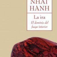 AUDIOLIBRO: El dominio de la Ira de Thich Nhat Hanh