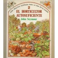 DESCARGAR LIBRO: El Horticultor auto-suficiente de John Seymour