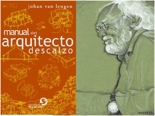 Descargar Manual Del Arquitecto Descalzo De Johan Van