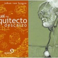 LEER: MANUAL DEL ARQUITECTO DESCALZO de Johan Van Lengen