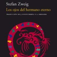 LEER: los ojos del hermano eterno.  Stefan Zweiges