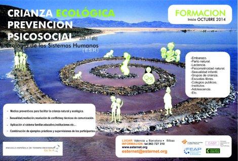 formacion_crianza_ecologica