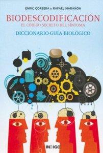 biodescodificacion_codigo_secreto_sintoma