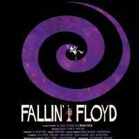 Una historia para hacernos amig@s de nuestra sombra.  Fallin' Floyd.