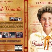 VER: Temple Grandin. Autismo y bienestar animal.