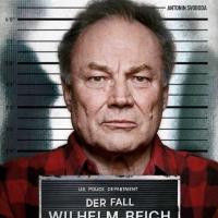 """PELÍCULA: """"El extraño caso de Wilhelm Reich"""""""