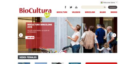 Biocultura - Home 2015-05-07 14-35-08