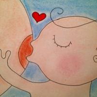 ¿Alguna duda sobre la lactancia materna?