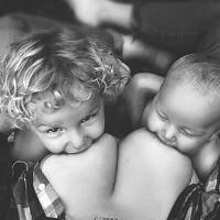 Familia y lactancia fuente de vitalidad.  Recursos Multimedia
