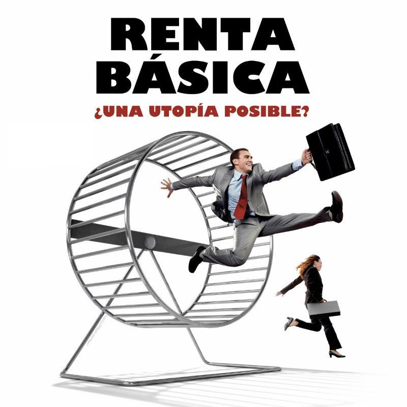 Ver documental: Renta Básica