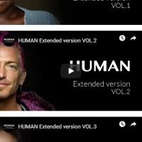 Ver: HUMAN