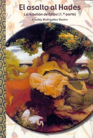 Leer: El Asalto al Hades (edición 2010)