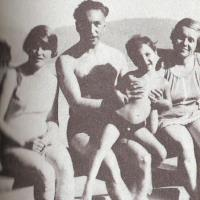 DOCUMENTAL: ¿Quien teme a Wilhelm Reich?