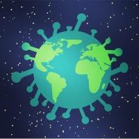 CORONAVIRUS: PREVENCIÓN Y ALGUNAS RECOMENDACIONES. Incluye vídeos