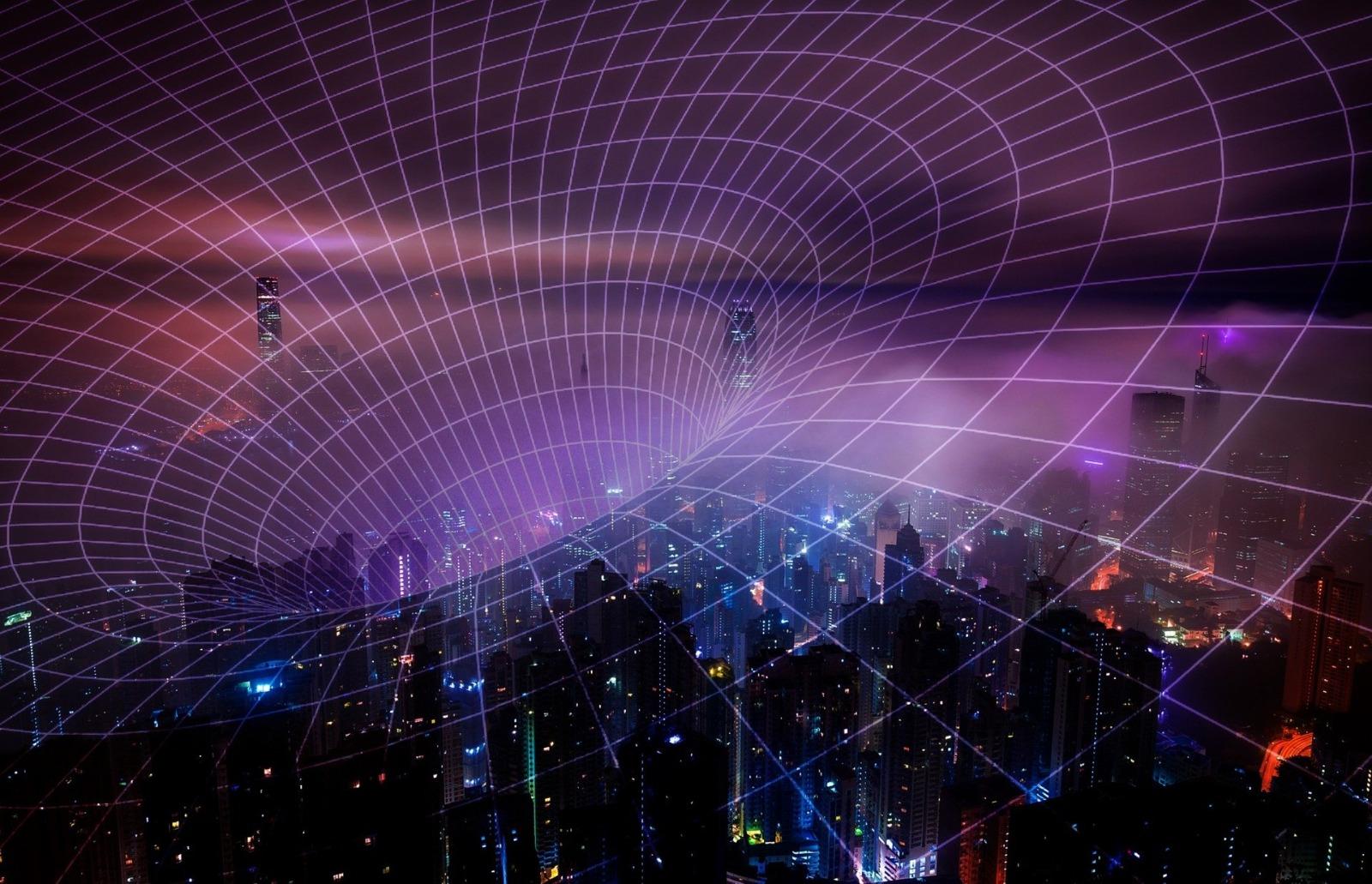 Científicos y asociaciones ALERTAN del PELIGRO de la tecnología 5G. Incluye documental