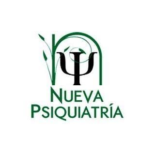 VÍDEO: JAVIER ALVAREZ, UN PSIQUIATRA ATÍPICO
